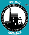 Trevithick Society