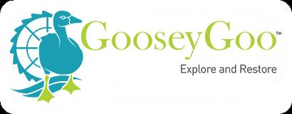 GooseyGoo Explore & Restore