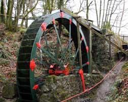 Waterwheelsmall