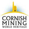 Cornish-Mining-World-Heritage-logo