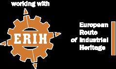 Visit www.erih.net